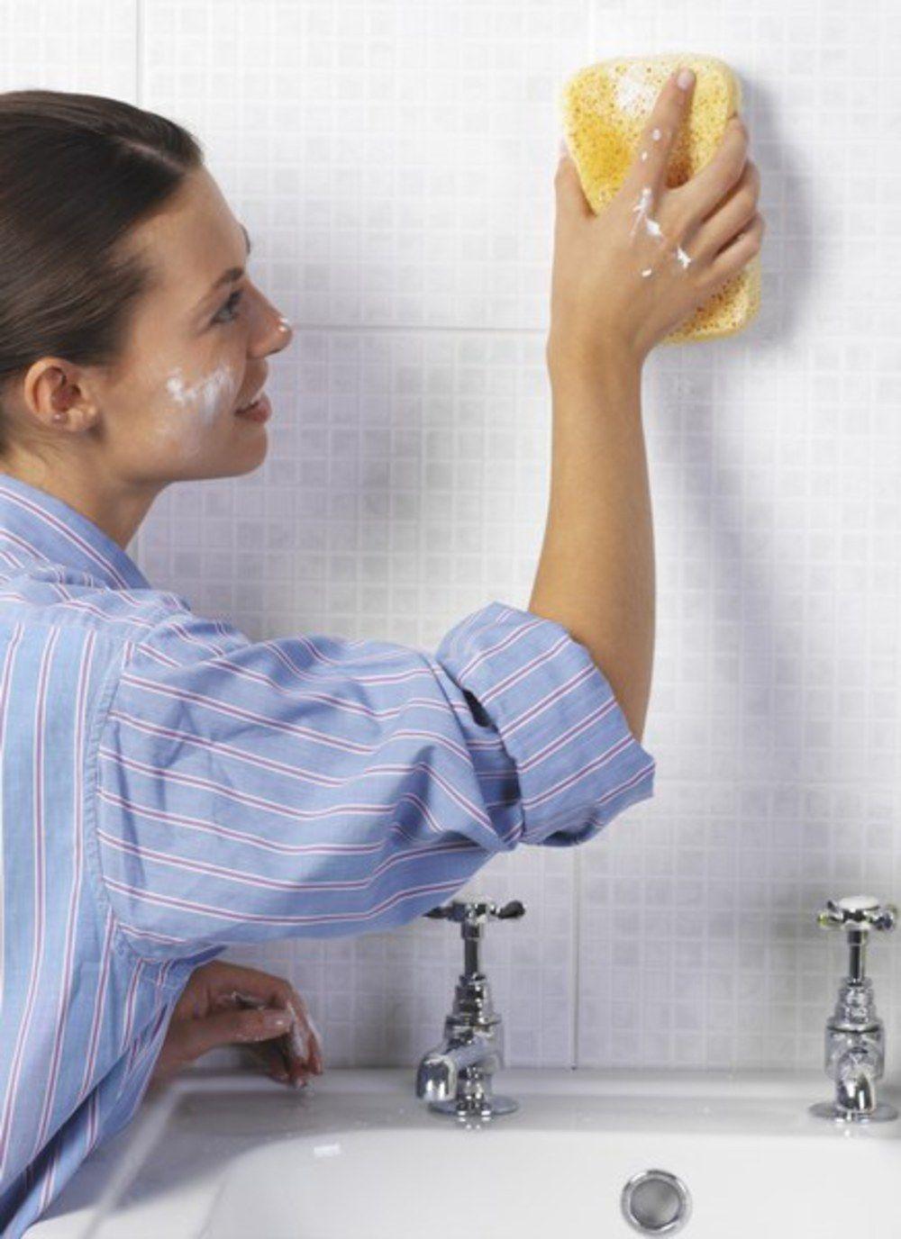 38+ Nettoyer les carrelages de salle de bain trends