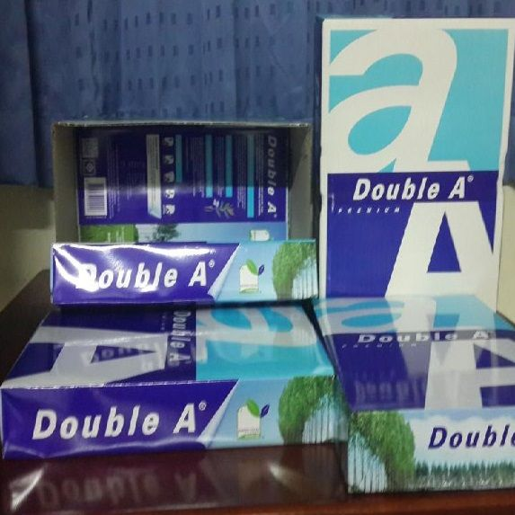 Where To Order Quality Paper One Premium Paper 70 75 And 80 Gsm