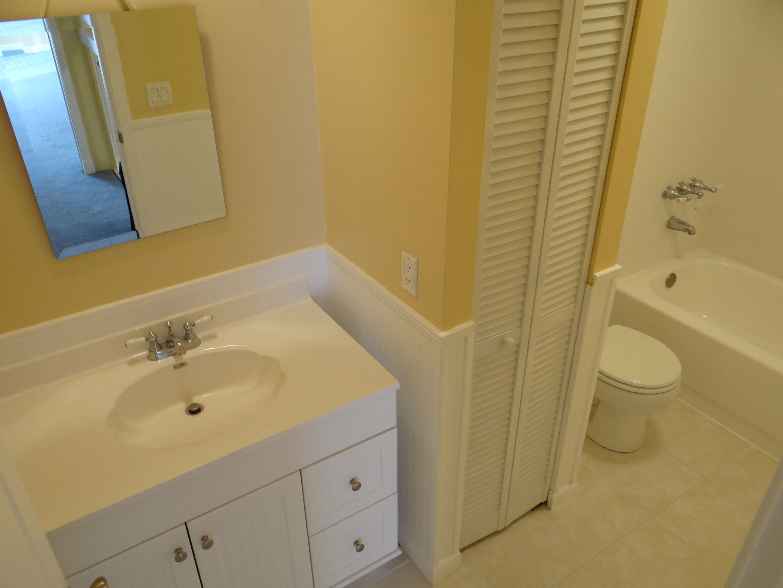 2nd Bedroom Full Bath | MUST SEE, TURNKEY UNIT! SE exposure, freshly ...