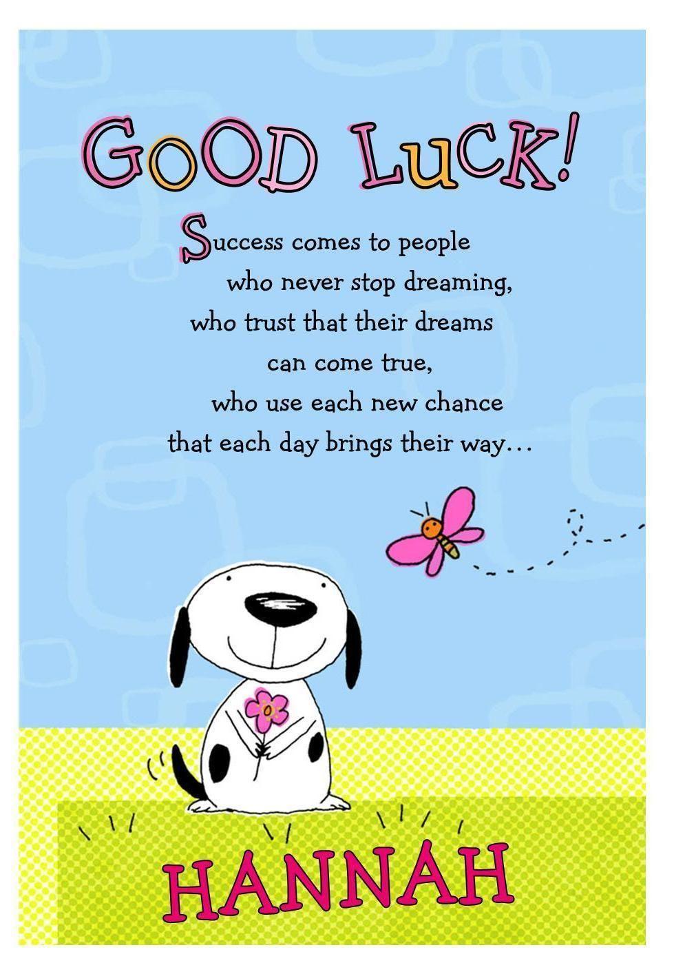 greeting cards ebay home furniture  diy  good luck