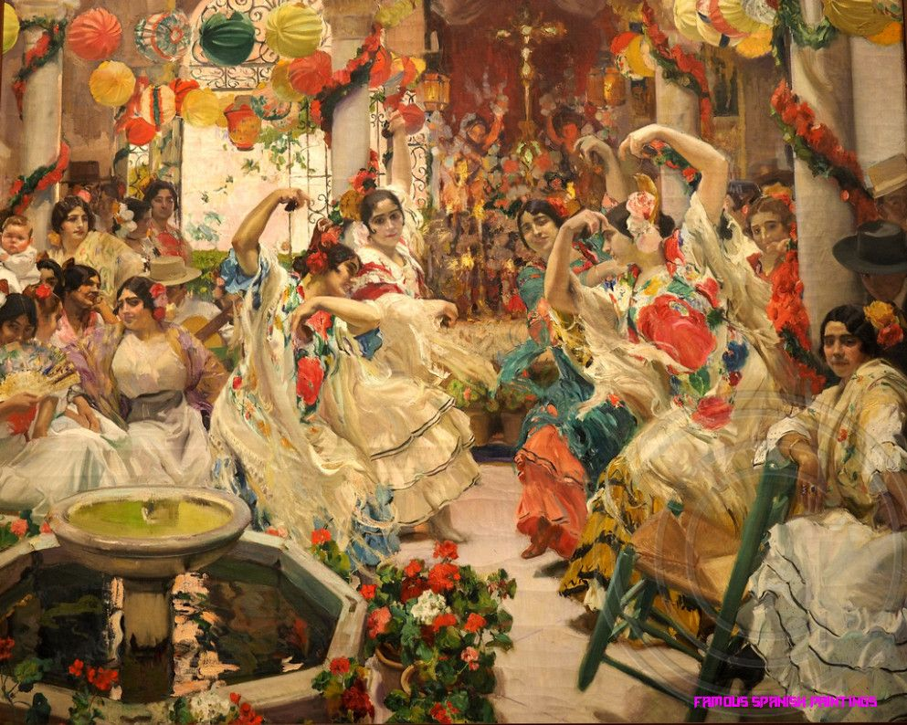 25 Disadvantages Of Famous Spanish Paintings And How You Can Workaround It Famous Spanish Paintings In 2020 Painting Artwork Painting Spanish Art
