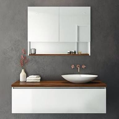 23 Best Towel Storage Design For Creative Bathroom Ideas Freshouz Com Space Saving Bathroom Towel Rack Bathroom Towel Bar