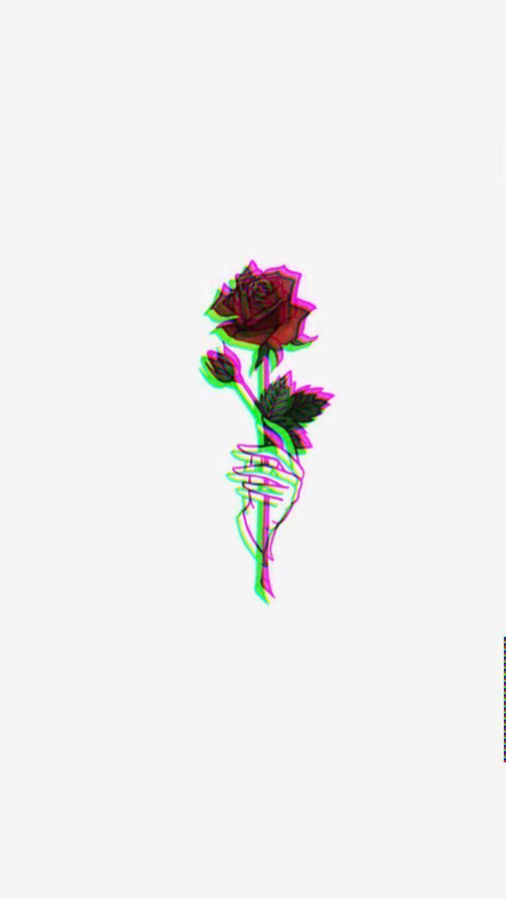 | Wallpaper Designs - #Designs #wallpaper #darkiphonewallpaper | Wallpaper Desig ... - #blacknail #darkiphonewallpaper #Desig #Designs #kyliejennernail #nageldesign #nagellack #nailwedding #naturalnail #pinknail #shortnail #summernail #wallpaper #friendbirthdaygifts