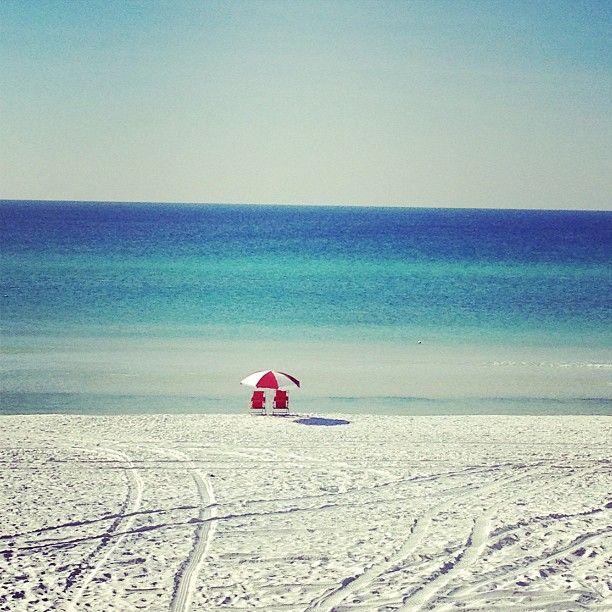 Paradise #nwflorida