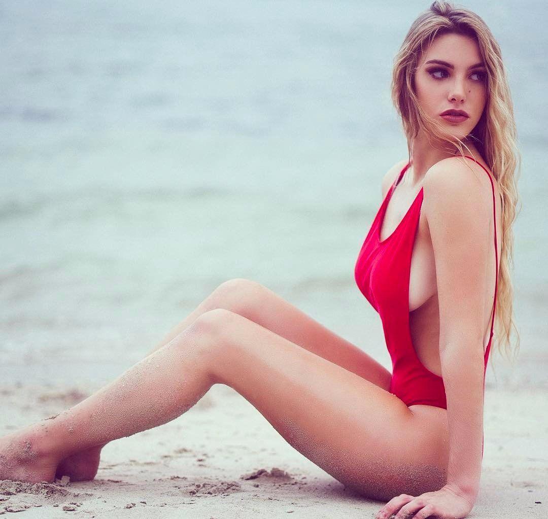 Bikini Lucie Brooks naked (23 photo), Pussy, Paparazzi, Feet, butt 2019