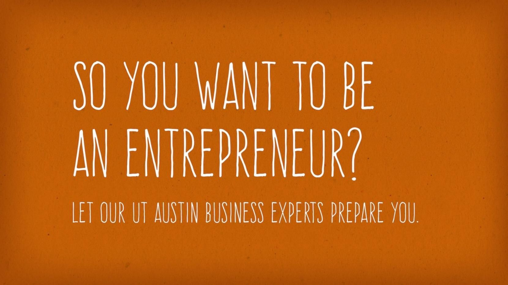 Mccombs Austin Is The Perfect Combination For Me To Achieve My Career Goals Austin Businesses Career Goals Ut Austin