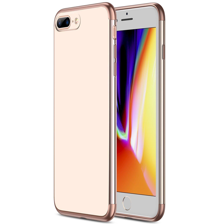 7ccabf55759 iPhone 8 Plus Case