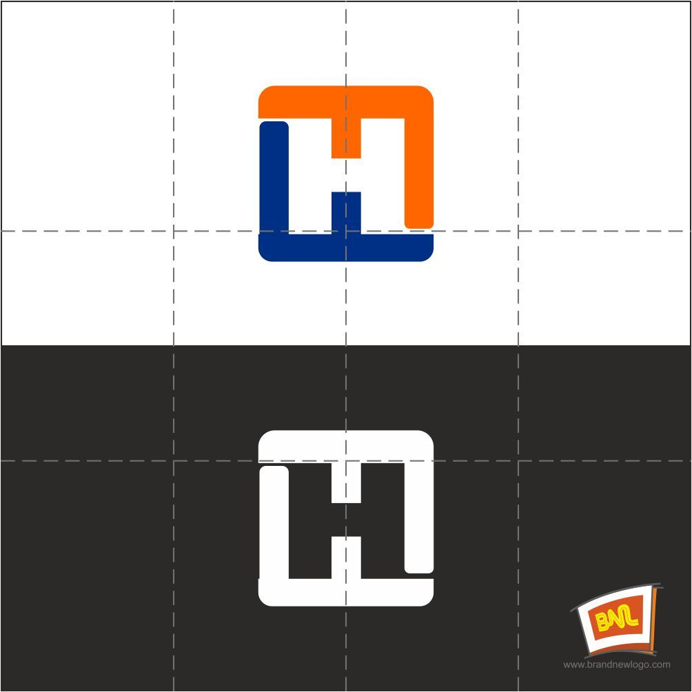 Make your own business logo for free awesome graphic library make this free letter h vector logo your own this design makes any rh pinterest com create your own business logo online for free create your own business reheart Gallery