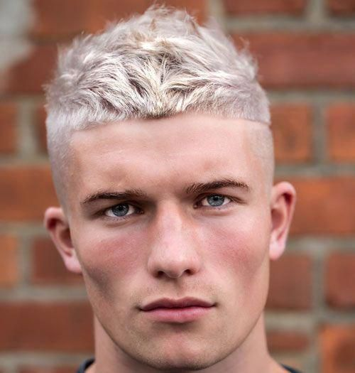 50 Popular Haircuts For Men 2020 Styles Mens Hairstyles Short Mens Haircuts Short Cool Hairstyles For Men