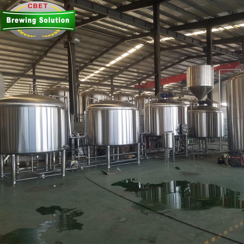 15+ Craft beer kit australia ideas in 2021