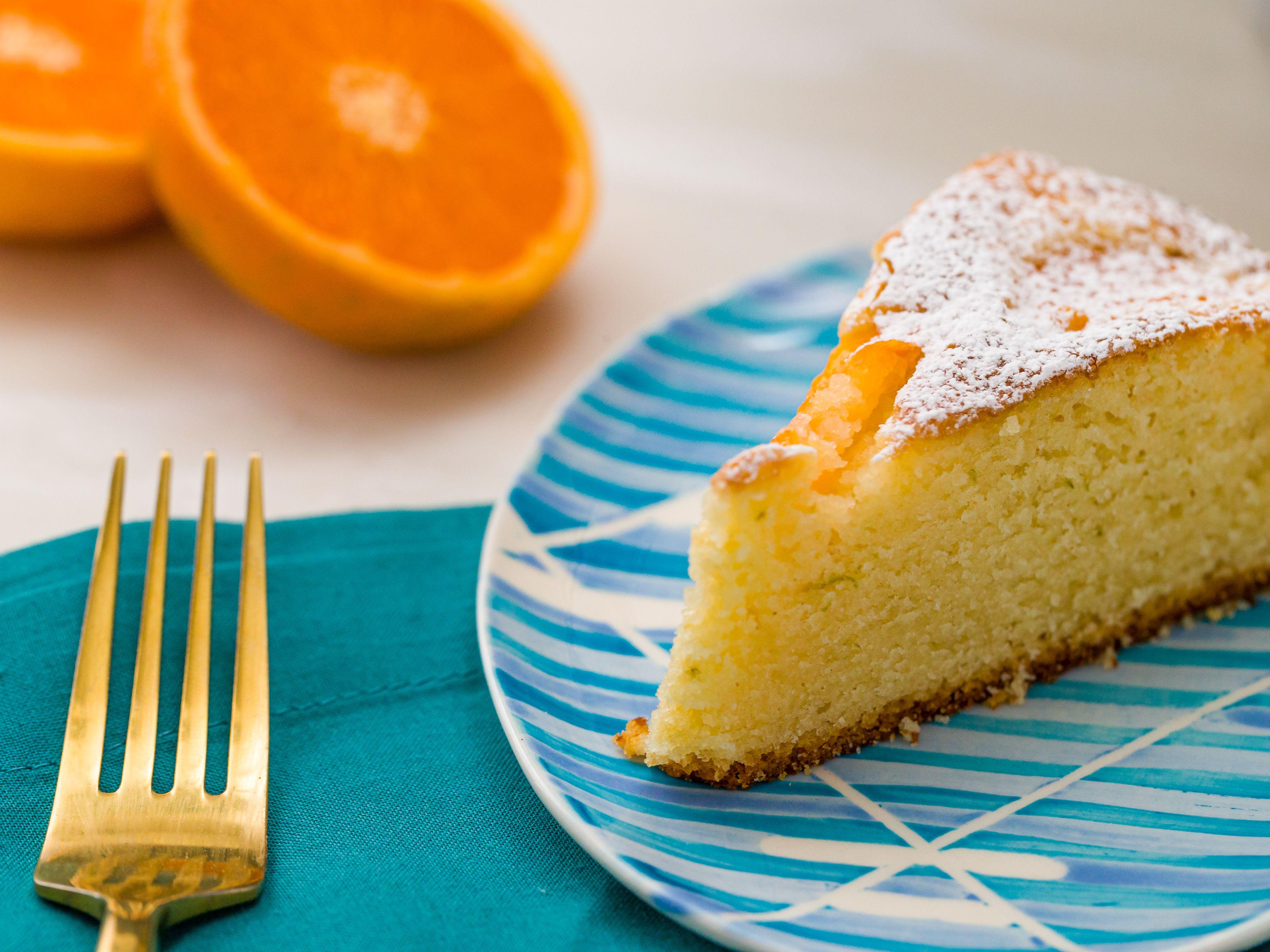 9f6a7b3f45790635334f64e88af4f392 - Mandarin Cake Recipe Better Homes And Gardens