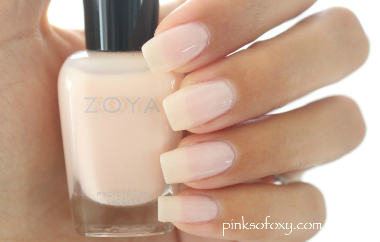 Zoya Laurie Nail Polish Swatches | Nail Color | Pinterest | Swatch ...