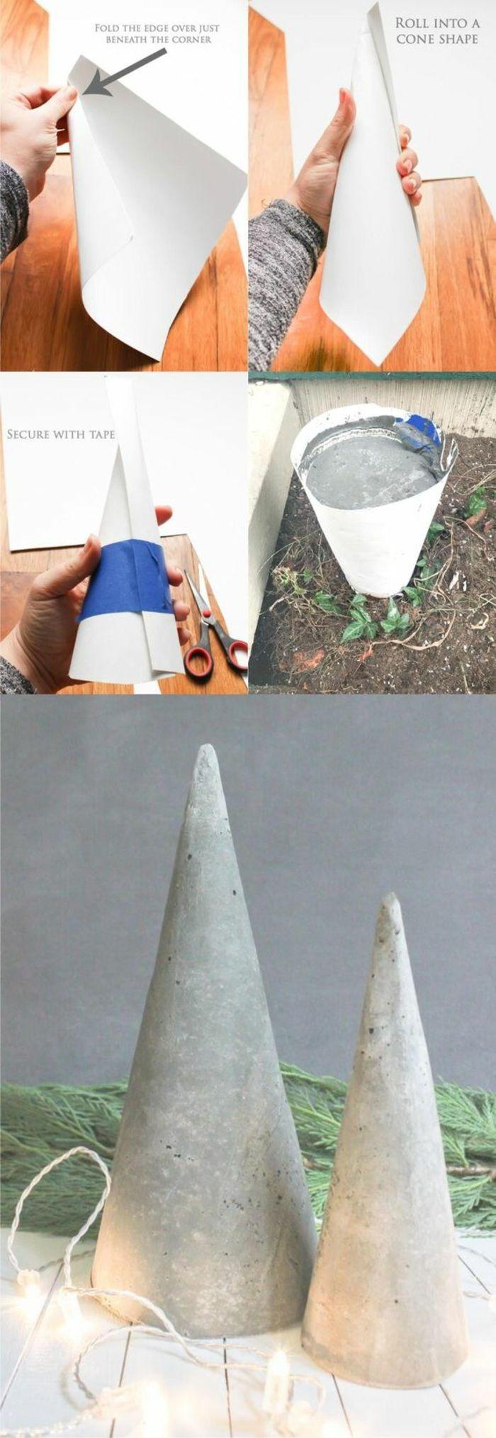 1001 Ideen Zum Thema Basteln Mit Plastikflaschen Basteln Mit