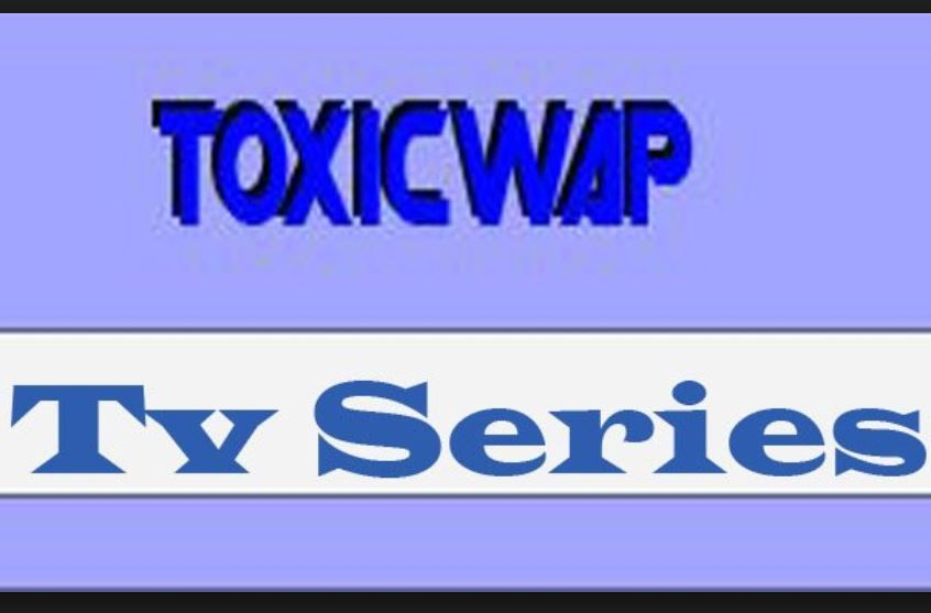 Toxicwap TV Series   Download TV Series   TV Shows   …   Adidas