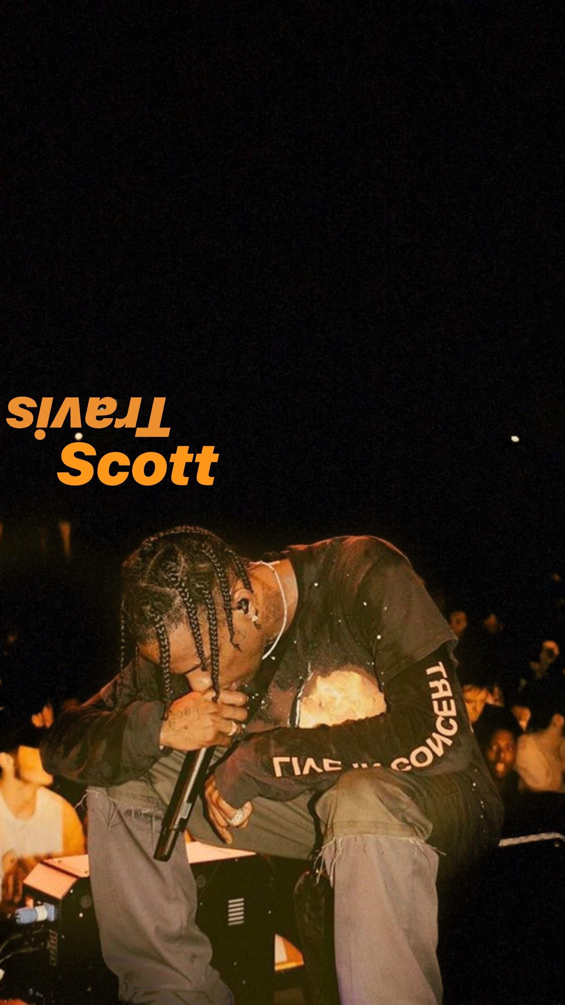 Astroworld Wallpapers Top Free Astroworld Backgrounds Wallpaperaccess In 2020 Travis Scott Wallpapers Travis Scott Iphone Wallpaper Travis Scott