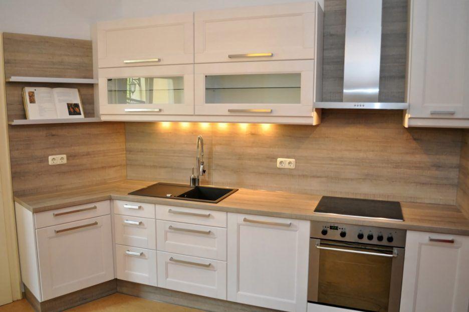 Image result for askersund ikea kitchen   Küche   Ikea küche ...