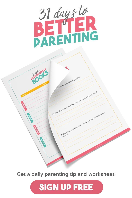 worksheet. Parenting Skills Worksheets. Grass Fedjp Worksheet ...