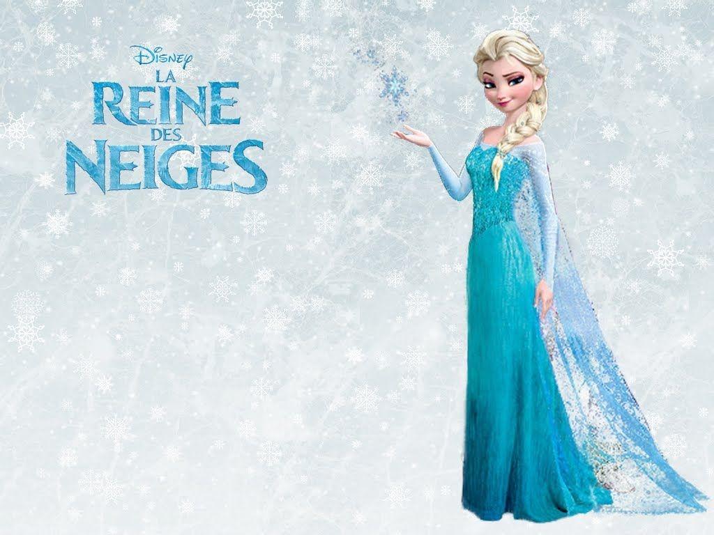 La reine des neiges la reine des neiges film complet en fran ais cartoon pinterest cartoon - Film en streaming la reine des neiges ...