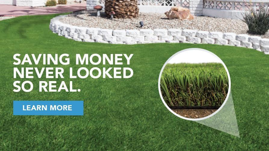 Artificial Grass Landscape Artificial grass, Artificial