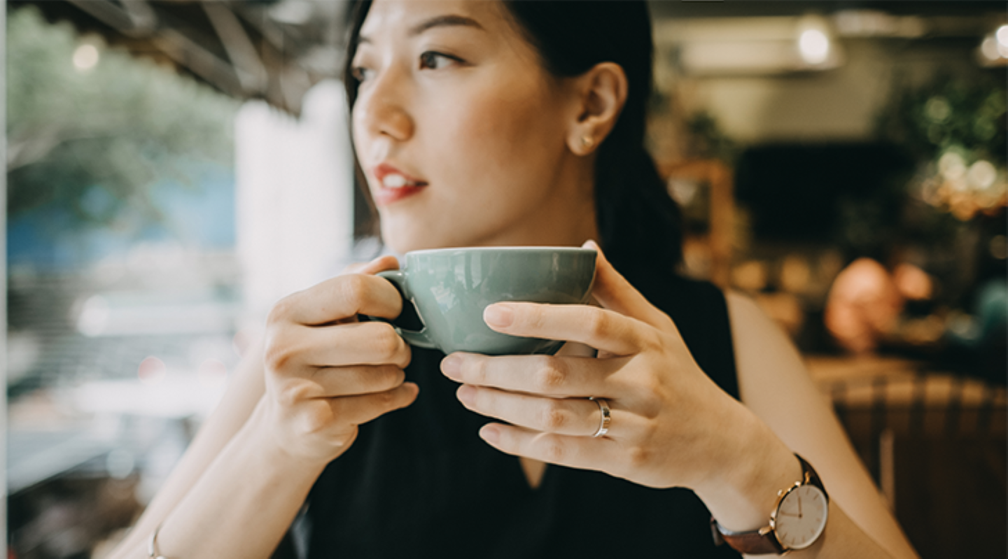 Why You Shouldn T Drink Coffee On An Empty Stomach According To A Nutritionist In 2020 Coffee Health Benefits Coffee Benefits Stomach