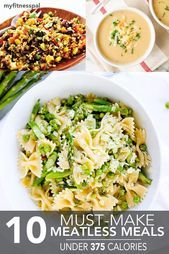 Step aside steak — veggies aren't just for side dishes anymore! Pack those f...,  #anymore #arent #d...
