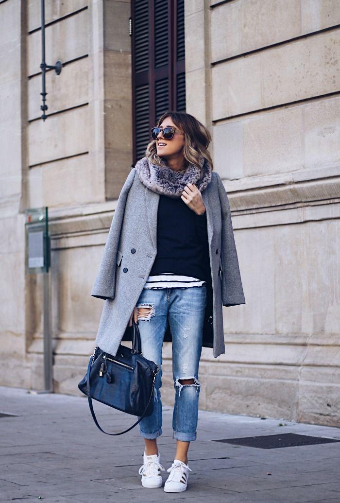 ROPA PARA UNA CENA INFORMAL | Ropa de moda, Ropa