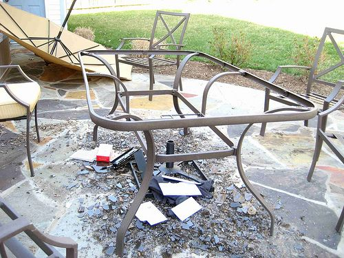 Patio Table Replacement Glass Look More At Http Besthomezone Com
