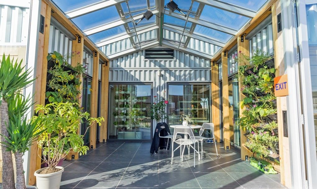 11 Solar-powered homes that show the future of architecture ... on future residential homes, future eco homes, future glass homes, future technology homes, future earth homes, future human homes, future luxury homes, future environmental homes, future water homes, future space homes, future green homes, future modular homes,