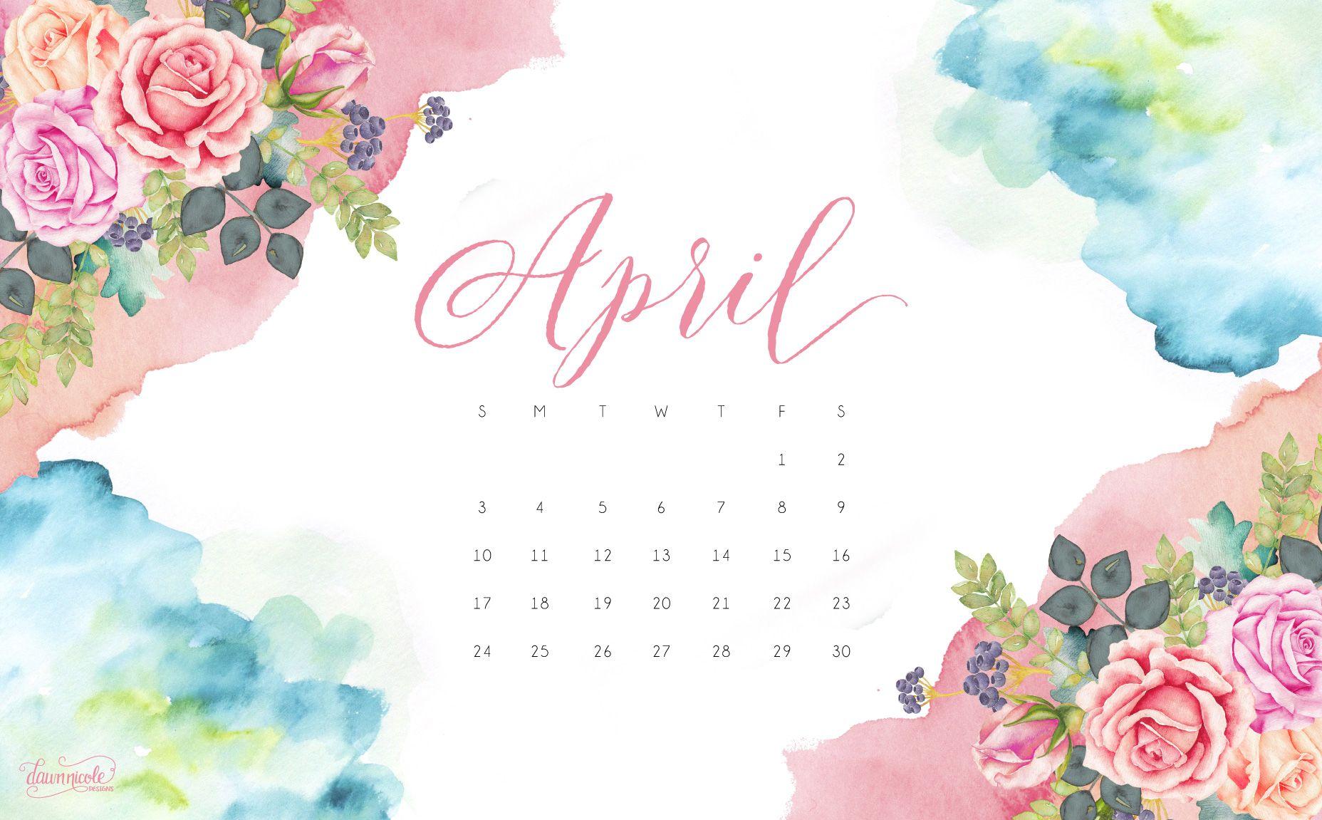 Plain Desktop Wallpaper Calendar 2016 Throughout Design Ideas