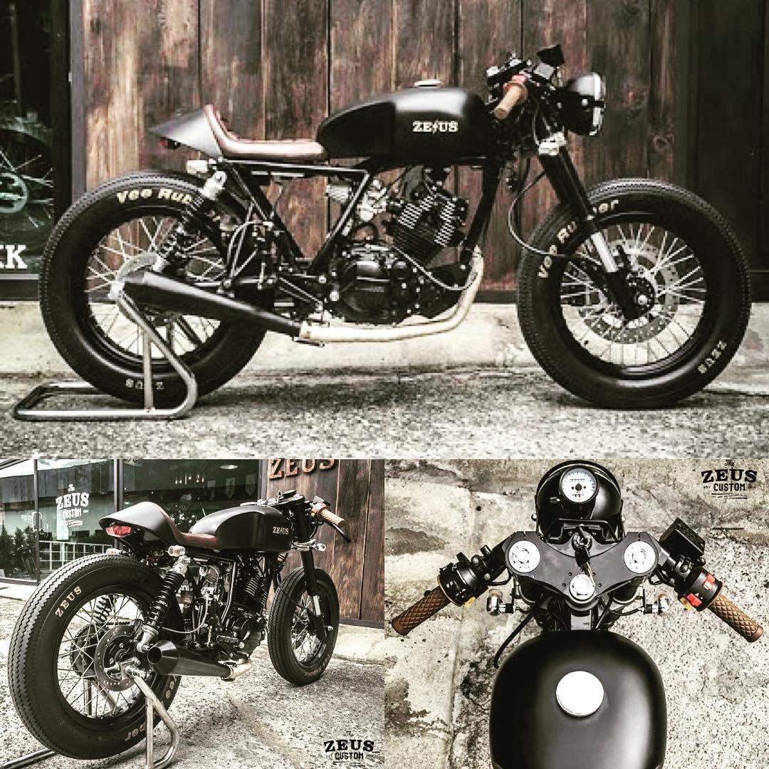 stallions centaur 150 | bikes | pinterest | hot bikes, motorbikes