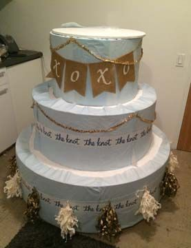 The New Orleans Jump Out Popout Cakes Bakery USA For Your Party Louisiana Decorators