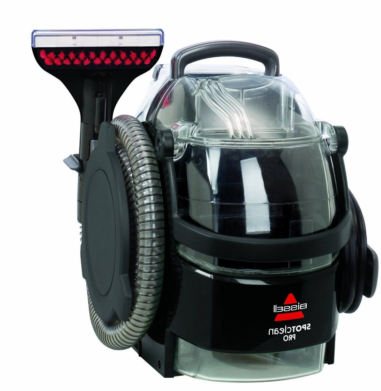 How To Use Bissell Big Green Carpet Cleaner Great Cleaning Gear Bissell Big Green Carpet Cleaners Green Carpet