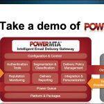PowerMTA 4 5 Free Download + How Can Setup PowerMTA   Server