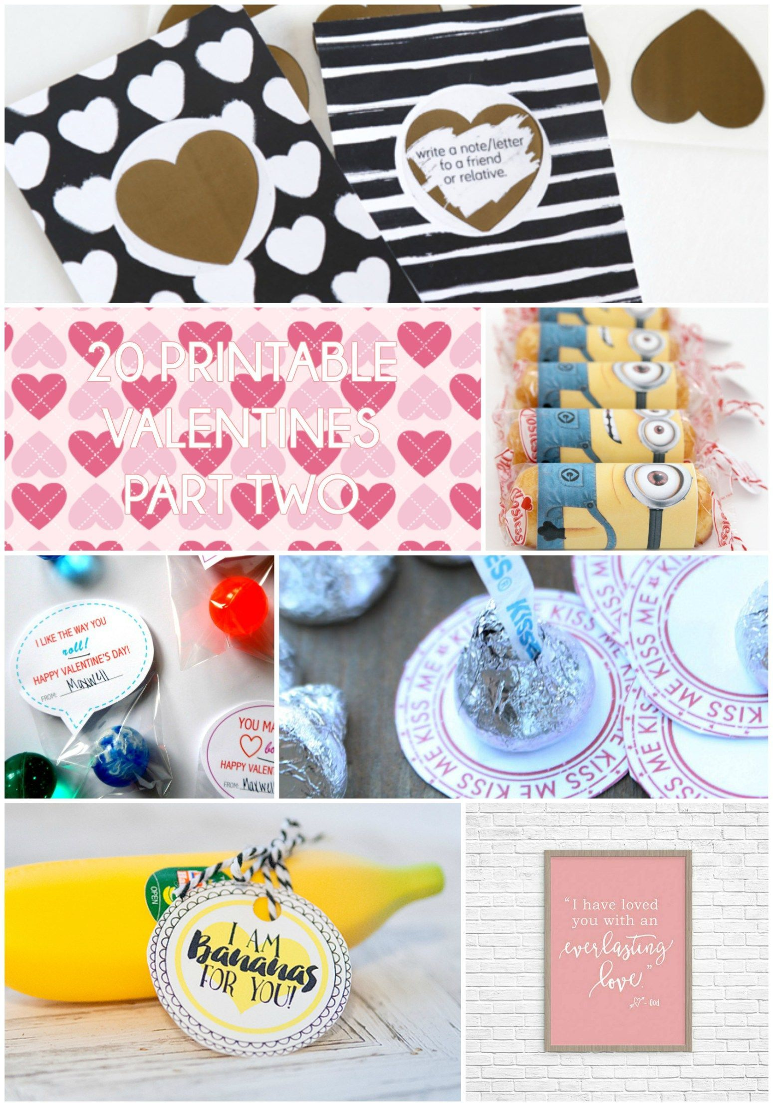 , #friends valentines day gifts #ideas for valentines day date #valentines day #happy valentines day to my love #what day is valentines day, My Pop Star Kda Blog, My Pop Star Kda Blog