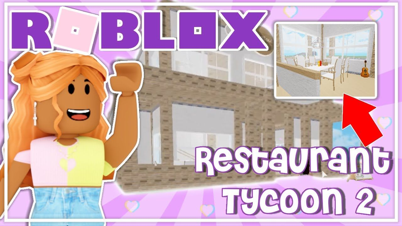 YouTube in 2020 Roblox, What is roblox, Roblox 2006