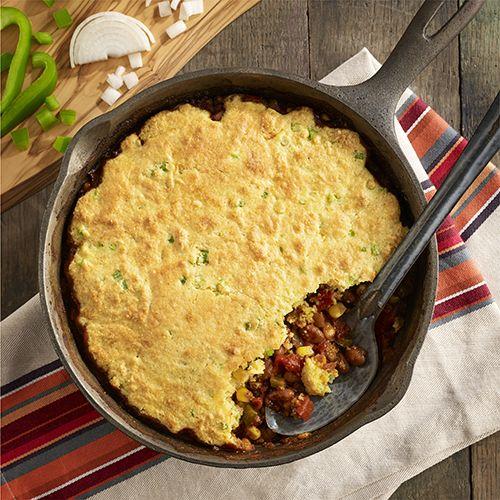Vegetarian Tamale Pie Recipe Tamale Pie Vegetarian Tamales Recipes