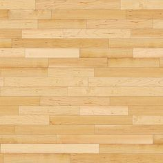 Top wooden floor design tips #woodfloortexture Top wooden floor design tips wooden floor texture tileable wooden floor texture for stylish eco friendly house design | fresh build INFBKGB #woodfloortexture