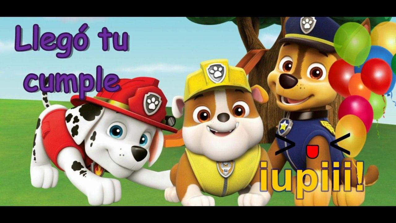 Feliz cumpleanos infantil descargar mp3teca