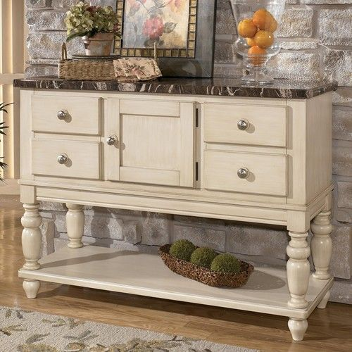 Item Not Found Furniture Dining Room Server Casual Dining Rooms