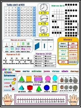 1st grade math homework help custom dissertation methodology ghostwriter services for university