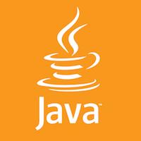 How To Create A Deadlock In Java Wilddiary Com Java Programming Java Programming Language Java Tutorial