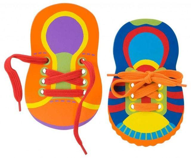 Шаблоны шнуровок своими руками 508