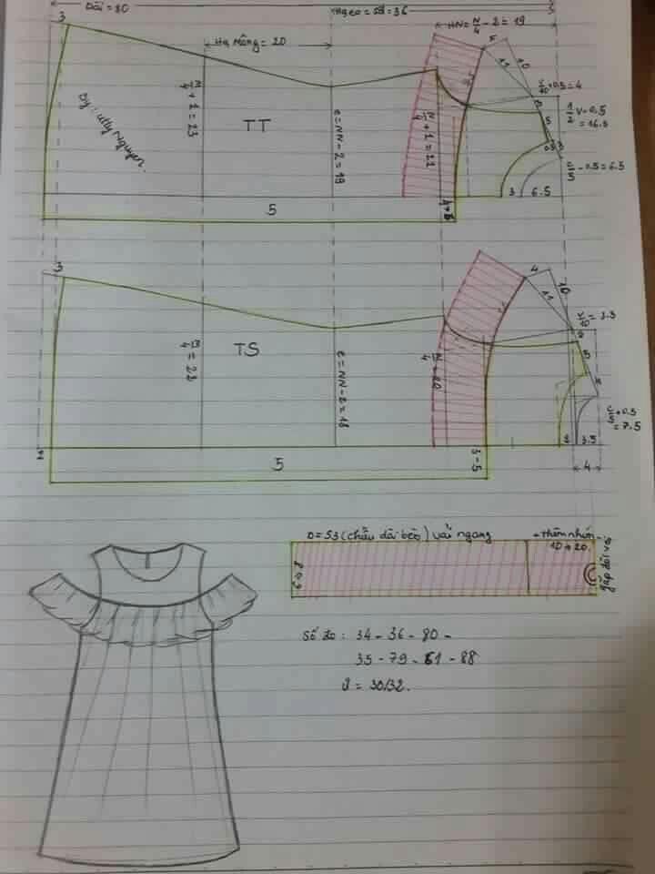 Pin von Greta Vijayan auf cutting layout   Pinterest   Nähen ...