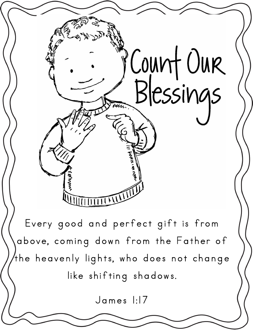 Thanksgiving Coloring Pages Scripture Childrens Church Lessons Bible Activities For Kids Bible Lessons For Kids