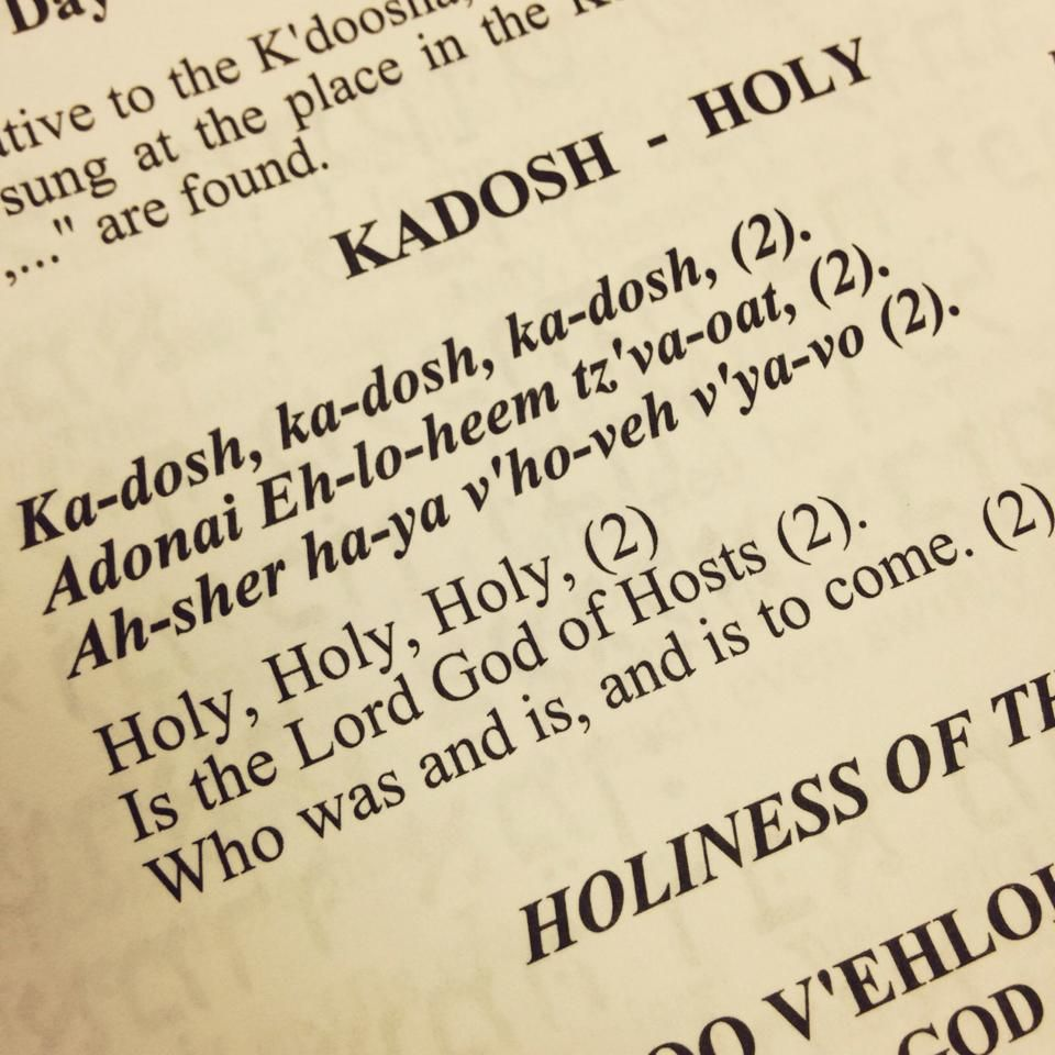 English To Hebrew Phrases Pinterest Miracles Happen Wordpress