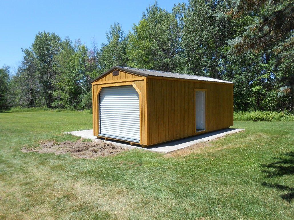 for cabins garages storage sheds garage sale portable product