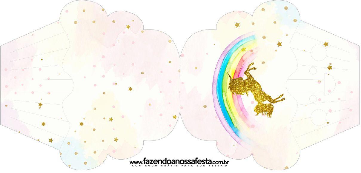 unicorn-free-printable-invitations-002.jpg 1,209×580 pixeles ...