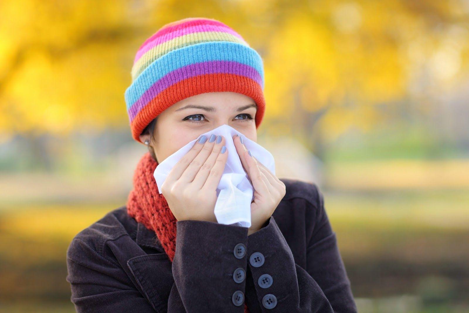 AIRLIFE te informa. Esta temporada se caracteriza por viento fuerte que tira las hojas de los árboles y con ello el polen y polvo flotan en el ambiente ocasionando en muchas personas reacciones alérgicas importantes, sobre todo en enfermos de asma y otros padecimientos pulmonares y bronquiales.