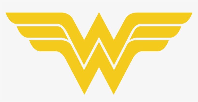 Wonder Woman Wonder Woman Wonder Image