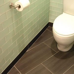 Gl Tile Bathroom Pictures White Floor In Shower Problem Vs Regarding Dimensions 736 X 1104 On Slippery You Can Get The Most
